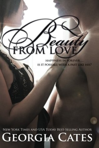 Beauty from Love (The Beauty Series) (2014)