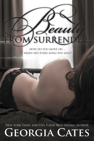 Beauty from Surrender (2013)