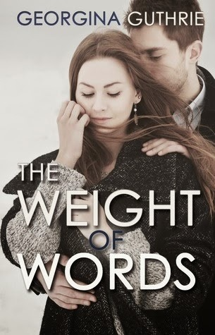 The Weight of Words (2013)