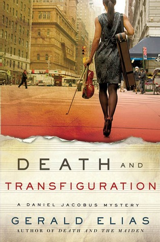 Death and Transfiguration (2012)