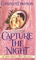 Capture the Night (1993)