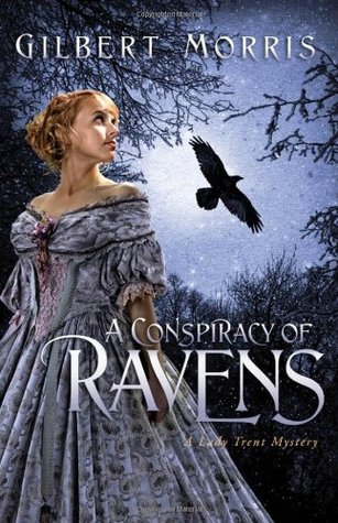 A Conspiracy of Ravens (2008)