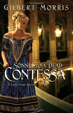 Sonnet to a Dead Contessa (2009)
