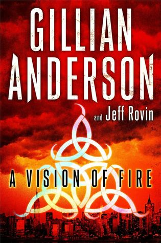 A Vision of Fire (2014)