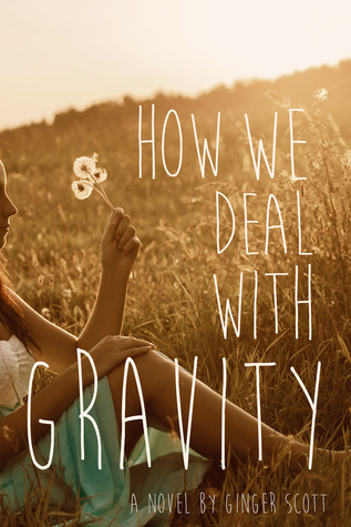 How We Deal with Gravity (2000)