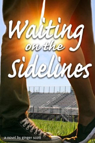 Waiting on the Sidelines (2013)
