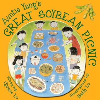 Auntie Yang's Great Soybean Picnic (2012)