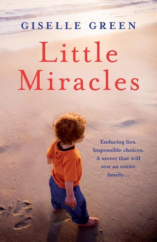 Little Miracles (2009)