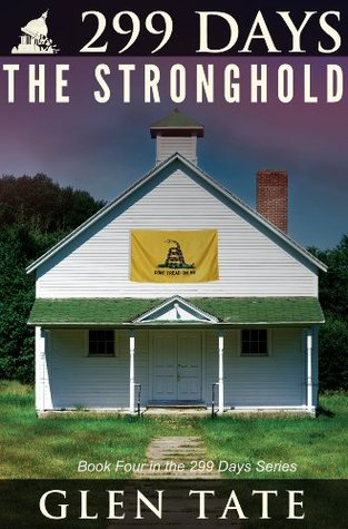 299 Days: The Stronghold (2012)