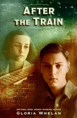 After the Train (2009)