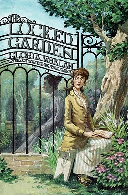 The Locked Garden (2009)