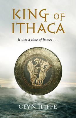 King of Ithaca (2008)