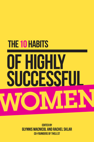 10 Habits of Highly Successful Women, The (2014)