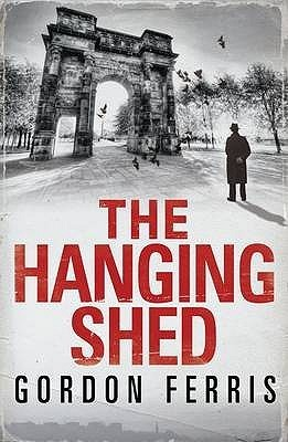 The Hanging Shed (2000)