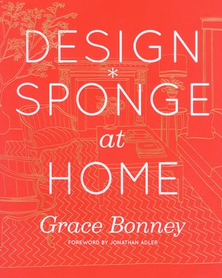 Design*Sponge at Home (2011)