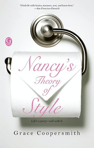 Nancy's Theory of Style (2010)