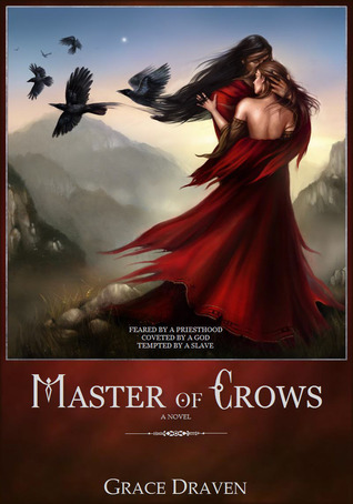 Master of Crows (2009)