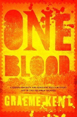 One Blood (2012)