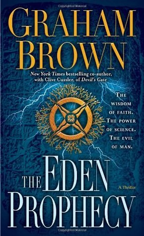 The Eden Prophecy (2012)
