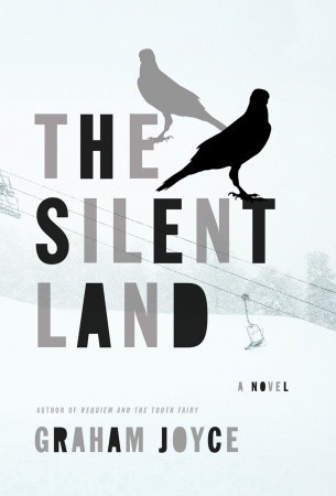 The Silent Land (2010)