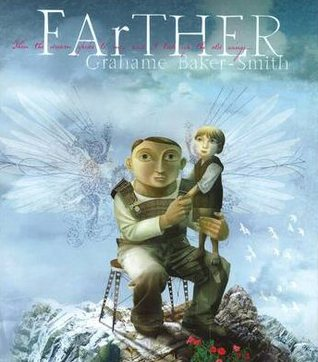 FArTHER (2012)