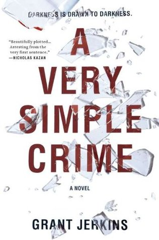 A Very Simple Crime (2010)