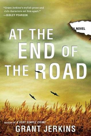 At the End of the Road (2011)