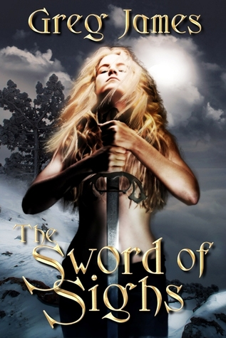 The Sword of Sighs (2013)