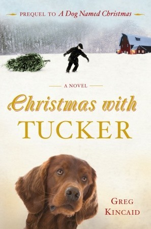 Christmas with Tucker (2010)