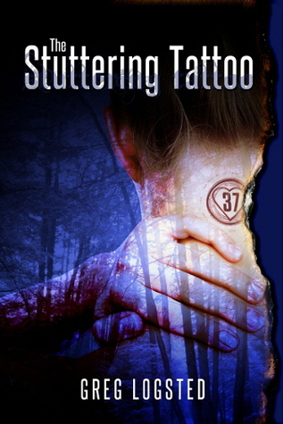 The Stuttering Tattoo (2011)
