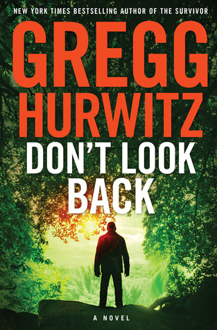 Don't Look Back: A Novel (2014)