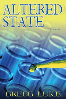 Altered State (2009)