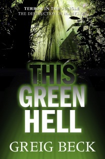 This Green Hell (2011)