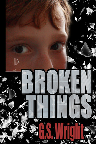 Broken Things (2013)