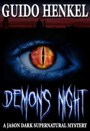 Demon's Night (2009)
