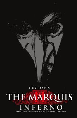 The Marquis Volume 1: Inferno (2009)