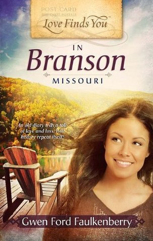 Love Finds You in Branson, Missouri (2011)