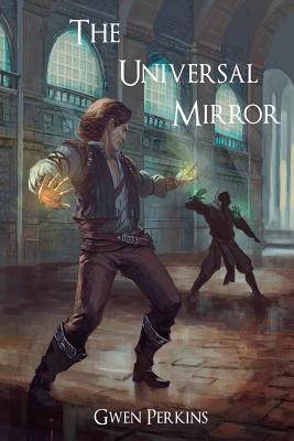 The Universal Mirror (2012)