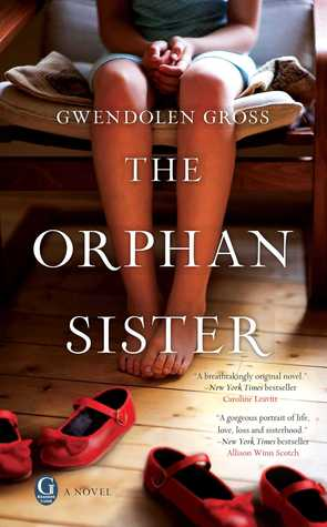 The Orphan Sister (2011)