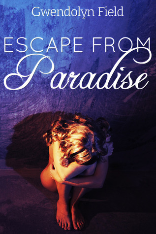 Escape from Paradise (2013)