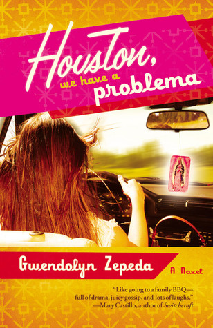 Houston, We Have a Problema (2009)