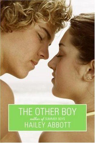 The Other Boy (2008)