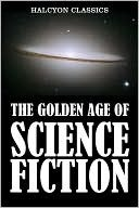 The Golden Age of Science Fiction (2000)