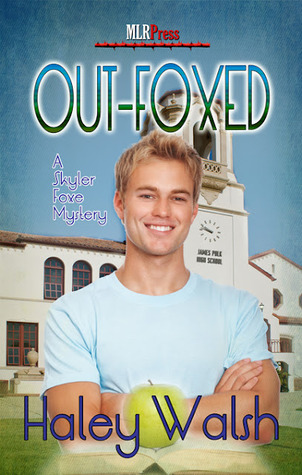 Out-Foxed (2012)