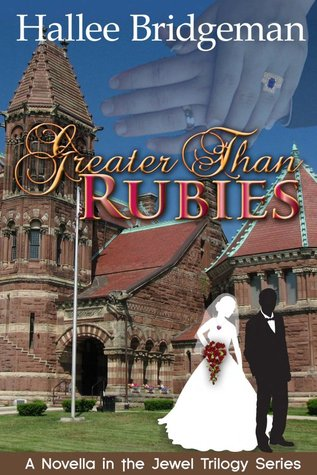 Greater Than Rubies (2012)