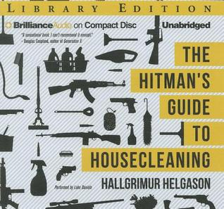 Hitman's Guide to Housecleaning, The (2012)