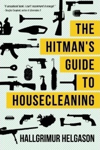 The Hitman's Guide to Housecleaning (2012)