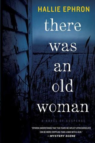 There Was an Old Woman (2013)