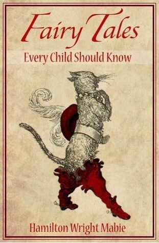 Fairy Tales Every Child Should Know (2000)