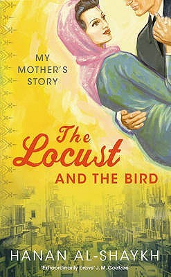 The Locust and the Bird: My Mother's Story (2004)
